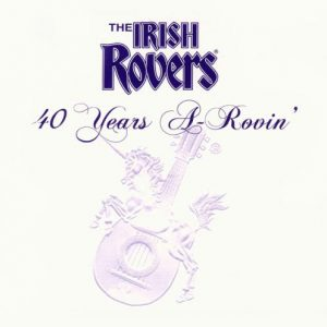 50 Years (3 CD Set)   ALBUMS / CDs   The Irish Rovers Online Store